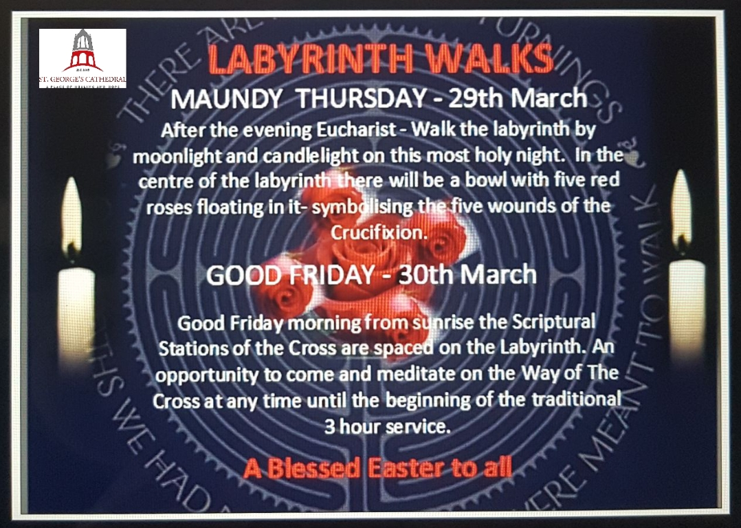 images/Lanyrinth_walks_18.jpeg