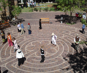 Labyrinth Image 3